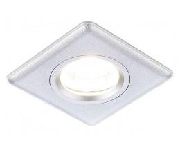 Встраиваемый светильник Ambrella Dising P2350 P2350 SL