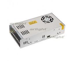 Блок питания Arlight  015096