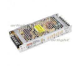 Блок питания Arlight  020991