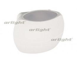 Накладной светильник Arlight  SP-Wall-140WH-Vase-6W Day White