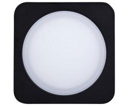 Встраиваемый светильник Arlight Ltd-96 Ltd-96x96SOL-BK-10W Day White
