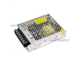Блок питания Arlight  022282