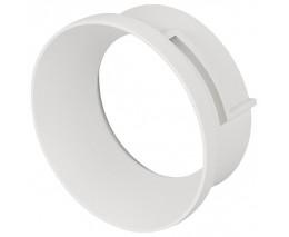 Кольцо декоративное Arlight Sp-Polo SP-POLO-R65 (WH, 3-3)