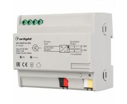 Блок питания Arlight ARJ-KN3 ARJ-KN301CC-DIN (100-240V, 640mA)