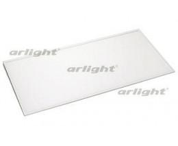 Светильник для потолка Армстронг Arlight  IM-600x1200A-48W Day White