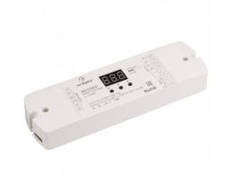 Декодер DMX Arlight SMART-K SMART-K20-DMX (12-48V, 4x700mA)