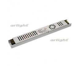 Блок питания Arlight  024088