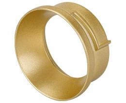 Кольцо декоративное Arlight Sp-Polo 24245