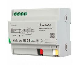 Блок питания Arlight Intelligent KNX-902-PS640-DIN (230V, 640mA)
