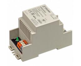 Блок питания Arlight Intelligent DALI-301-PS250-DIN (230V, 250mA)