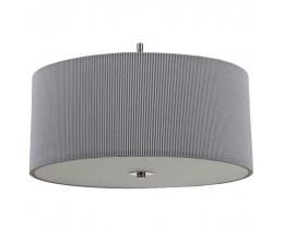 Подвесной светильник Arte Lamp Mallorca A1021SP-5SS