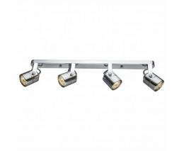 Спот Arte Lamp 1310 A1310PL-4CC