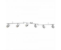 Спот Arte Lamp 1310 A1310PL-6CC