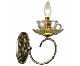 Бра Arte Lamp 1750 A1750AP-1AB