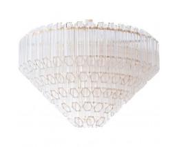 Подвесной светильник Arte Lamp Jastin A2848LM-8GO