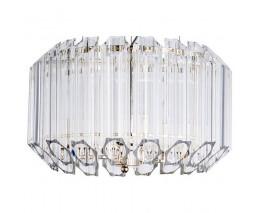Подвесной светильник Arte Lamp Jastin A2848SP-3GO