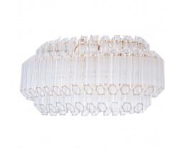 Подвесной светильник Arte Lamp Jastin A2848SP-5GO
