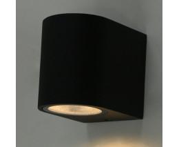 Накладной светильник Arte Lamp 3102 A3102AL-1BK