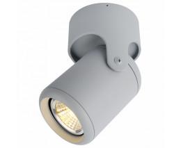 Светильник на штанге Arte Lamp 3316 A3316PL-1GY