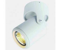 Светильник на штанге Arte Lamp 3316 A3316PL-1WH