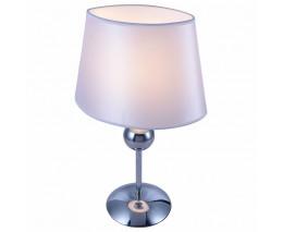 Настольная лампа декоративная Arte Lamp 4012 A4012LT-1CC