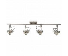 Спот Arte Lamp 430 A4301PL-4SS