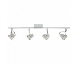 Спот Arte Lamp 430 A4301PL-4WH