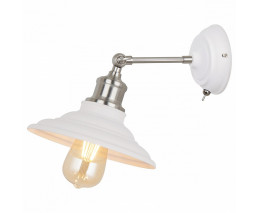 Бра Arte Lamp 5067 A5067AP-1WH