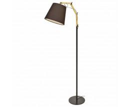 Торшер Arte Lamp Pinocchio A5700PN-1BK