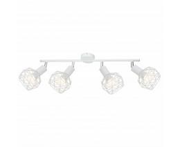 Спот Arte Lamp 6141 A6141PL-4WH