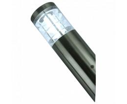 Накладной светильник Arte Lamp Paletto A8363AL-1SS
