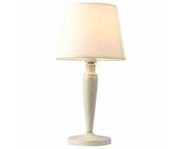 Настольная лампа декоративная Arte Lamp 9311 A9311LT-1WG