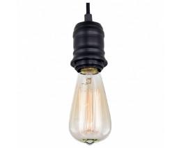 Подвесной светильник Citilux Эдисон CL450200