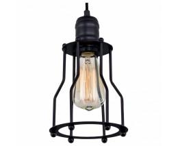 Подвесной светильник Citilux Эдисон CL450201