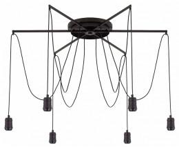 Подвесной светильник Citilux Эдисон CL451262