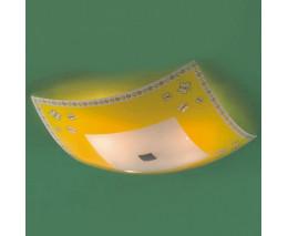 Накладной светильник Citilux 932 CL932004