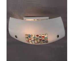 Светильник на штанге Citilux 933 CL933311
