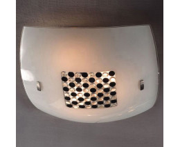 Светильник на штанге Citilux 933 CL933316