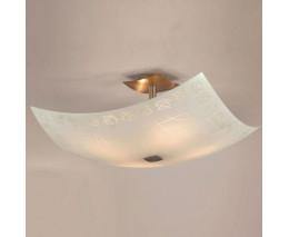 Светильник на штанге Citilux 937 CL937305