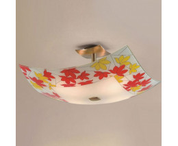 Светильник на штанге Citilux 937 CL937308