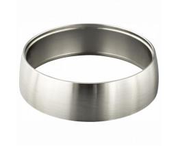 Кольцо декоративное Citilux Кольцо CLD004.1