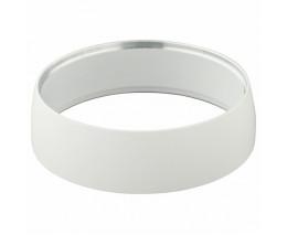 Кольцо декоративное Citilux Кольцо CLD004.4