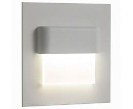 Встраиваемый в стену светильник Citilux Скалли CLD006K0