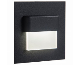 Встраиваемый в стену светильник Citilux Скалли CLD006K5