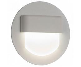 Встраиваемый в стену светильник Citilux Скалли CLD006R0