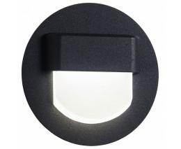 Встраиваемый в стену светильник Citilux Скалли CLD006R5