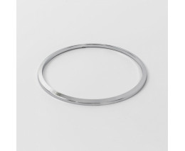 Кольцо декоративное Citilux Дельта CLD6008.1