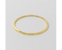 Кольцо декоративное Citilux Дельта CLD6008.2