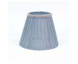 Плафон текстильный Citilux Фиона 115-176