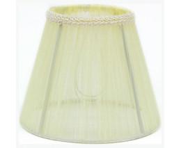 Плафон текстильный Citilux 116-008 116-008
